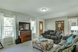 3903 Oak Ripple Court - Photo 3