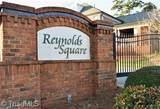 2948 Reynolds Square - Photo 6