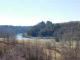 35 River Walk Lane - Photo 1