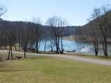 49 River Walk Lane - Photo 1
