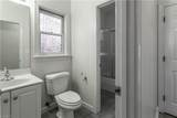 7814 High Meadows Road - Photo 36