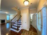 1810 Griffins Knoll Court - Photo 3