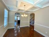 1810 Griffins Knoll Court - Photo 5