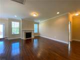 1810 Griffins Knoll Court - Photo 6