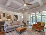 3414 Owls Roost Road - Photo 4