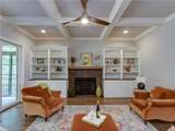 3414 Owls Roost Road - Photo 5