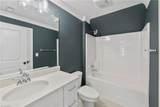 5725 Cedarmere Drive - Photo 30