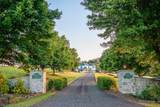 1740 Halsey Knob Road - Photo 2