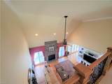 3273 Serenity Ridge Lane - Photo 21