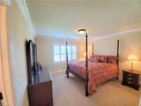3273 Serenity Ridge Lane - Photo 24
