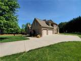3273 Serenity Ridge Lane - Photo 3