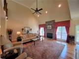 3273 Serenity Ridge Lane - Photo 30