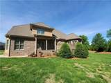 3273 Serenity Ridge Lane - Photo 4