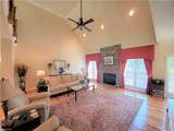 3273 Serenity Ridge Lane - Photo 7