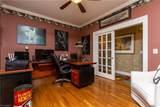 226 Savannah Lane - Photo 16