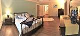 501 Willoughby Boulevard - Photo 22
