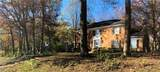 501 Willoughby Boulevard - Photo 3