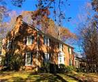 501 Willoughby Boulevard - Photo 4