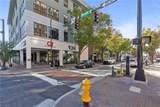 400 4th Street - Photo 4