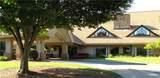 339 Hollybrook Drive - Photo 19