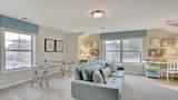 134 Ashbourne Terrace - Photo 15