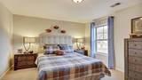 134 Ashbourne Terrace - Photo 20