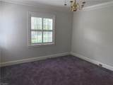 626 Oaklawn Avenue - Photo 18