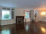 626 Oaklawn Avenue - Photo 9