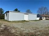 759 Jimmie Kerr Road - Photo 2