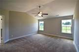 3186 Walker Ridge Drive - Photo 18
