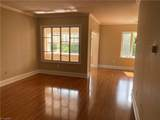 3323 Bermuda Village Drive - Photo 1