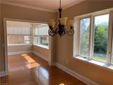 3323 Bermuda Village Drive - Photo 3