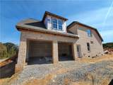243 Pipers Ridge West - Photo 3