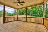243 Pipers Ridge West - Photo 32