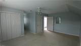 140 Marion Point Drive - Photo 16