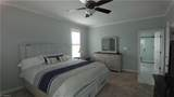140 Marion Point Drive - Photo 17