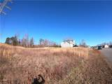 5652 Crooked Oak Drive - Photo 1