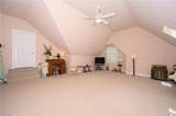 371 Glenrobin Drive - Photo 25