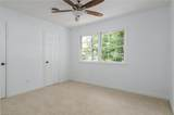 4905 Warfield Drive - Photo 22