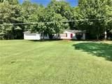 9596 Moore Road - Photo 1