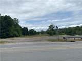 501 Main Street - Photo 3