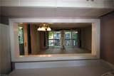 122 Cedar Cove Lane - Photo 6