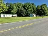 9644 Moore Road - Photo 1