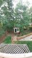 7755 Abington Drive - Photo 11