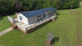 1073 Shuff Road - Photo 2