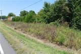 1686 County Home Road - Photo 2