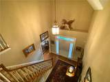 6100 Mill Chase Court - Photo 21