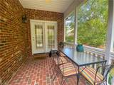 6100 Mill Chase Court - Photo 22