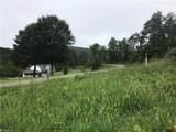 Lot 1 Ymca Camp Road - Photo 1