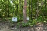 Lot 2 Indian Camp Road - Photo 10